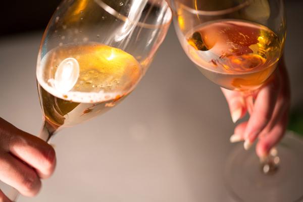 2017年10月15日(日) ワインや梅酒などが楽しめる!「はびきのの夕べ」開催〜羽曳野市〜
